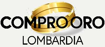 Compro oro Monza